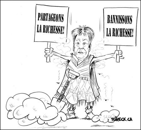 Francoisedavid