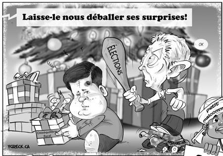 Gillesnoel
