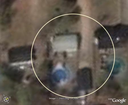 Googleimage