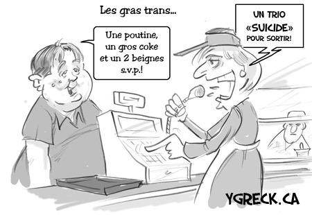 Grastrans