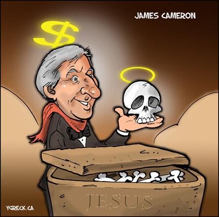 Jamescameron