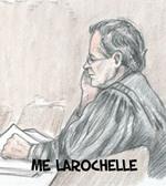 Larochelle_1