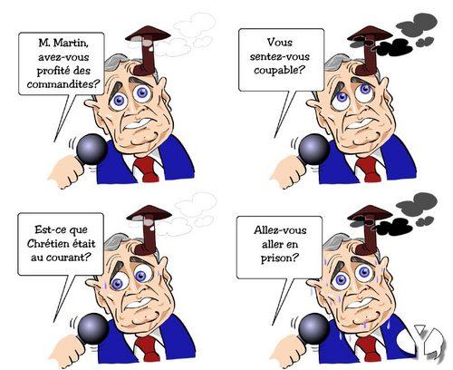Martinfumeeweb