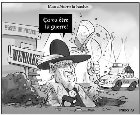 Maxgroslouis