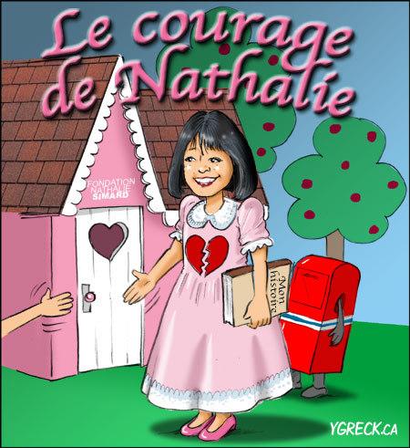 Nathalie2web