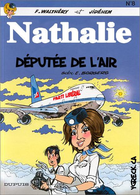 Nathalienormandeau