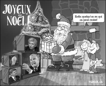 Noelcandidats