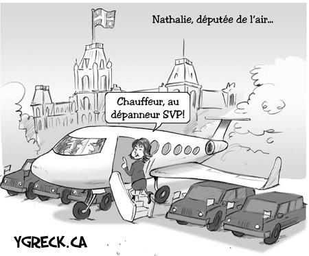 Normandeau2