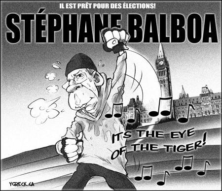 Stephbalboa
