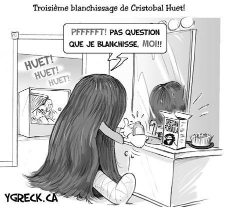 Theogrecian