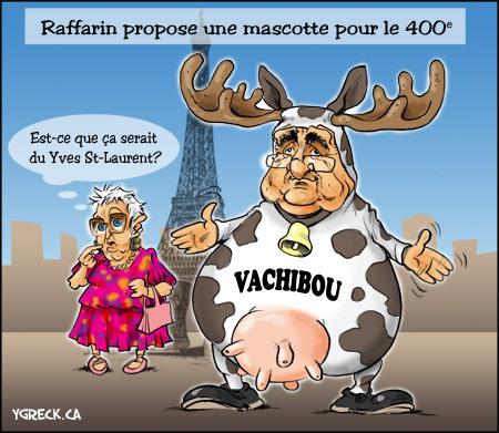 Vachibou