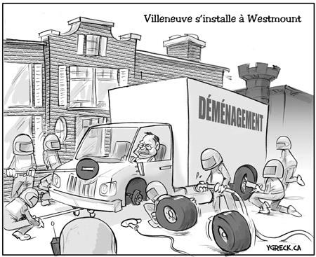 Villeneuvewestmount