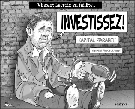 Vincentlacroix