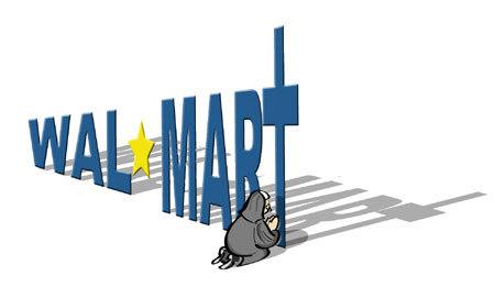 Wallmart2c