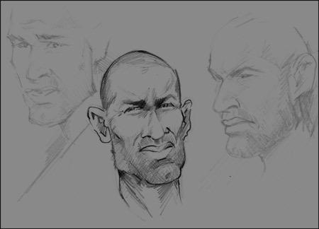 Zidane2
